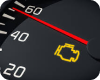 Car Check Engine Light Maintenance