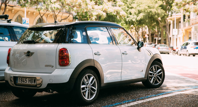 How to Deal With Automatic Transmission Failure in a Mini