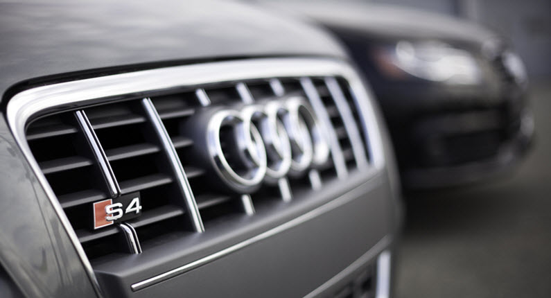 When Should You Replace Your Audi's O2 Sensor From Certified Mechanics in Powell
