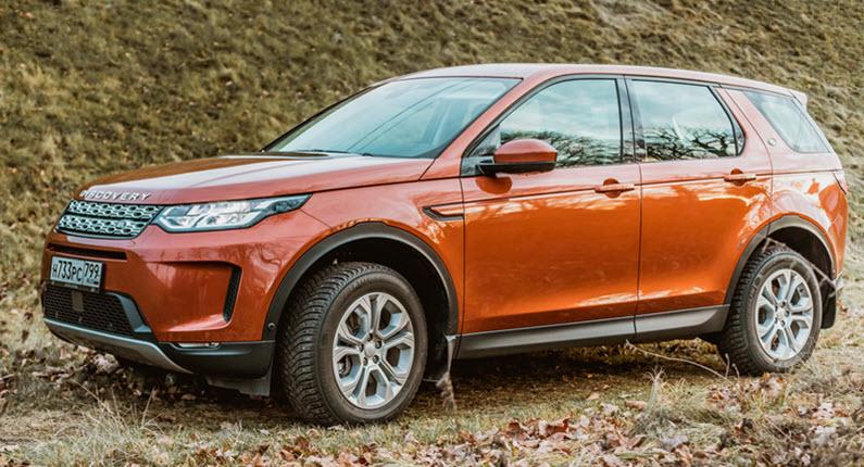 Reasons Behind Head Gasket Leaks in Land Rover From Certified Technicians in Powell
