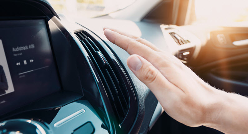 What To Do If the A/C in Your Audi Stops Working Suddenly?